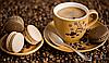 Факты про кофе