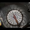 Автоклав электрический МЕГА-50Э, фото 2