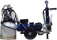 Доильный аппарат Стелла АИД-2