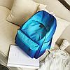 Яркий рюкзак из плащевки градиент, фото 6