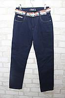Зимние штаны, одежда для мальчиков 116-140