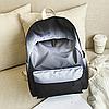 Яркий рюкзак из плащевки градиент, фото 7