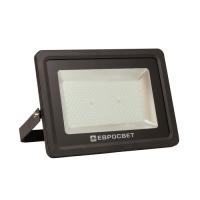 ЕВРОСВЕТ Прожектор EVRO LIGHT EV-150-01 150W 95-265V 6400K SanAn SMD 12000lm 39422