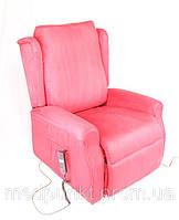 Подъемное кресло-реклайнер «CLARABELLA» OSD BAL-CLARABELLA-1