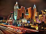 Все сливки Америки 14 дней/13 ночей - экскурсионный тур по США, фото 3