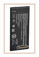 Аккумулятор Nokia BV-T4B 3000 mAh Original
