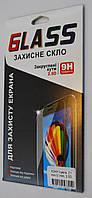 Защитное стекло для Sony Xperia Z1 mini, F1127