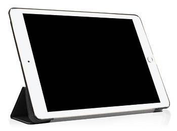 "Чехол для планшета Apple iPad Air 10.5"" (2019) / iPad Pro 10.5"" (2017) Slim - Black"