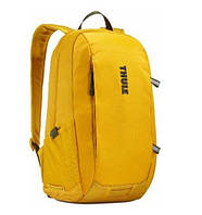 Рюкзак Thule EnRoute 18L Daypack