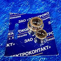 Комплект втулок стартера СТ. 230 (3-шт) ГАЗ-53/ ЗиЛ-130 (Россия г. Кинешма)
