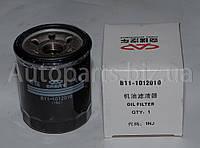 Фильтр масляный Chery Tiggo, Eastar, Elara SMD 2-2,4 Китай