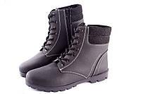 Женские зимние сапоги, ботинки 36-39рр. 2 варианта