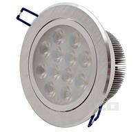 Светильник LED TRD14-06
