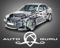 Натяжитель ремня ГРМ  Subaru 13033AA042