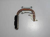 Система охлажденияSamsung NP305E5A (NZ-4157)