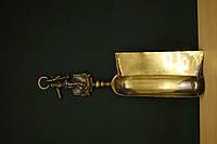 Совок,антиквариат , фото 1