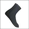 Носки флисовые Melgo