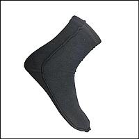 Носки флисовые Melgo, фото 1