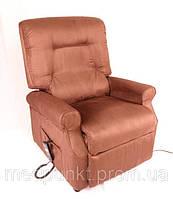 Подъемное кресло-реклайнер «SIRENELLA» OSD SIRENELLA-1