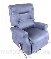 Подъемное кресло-реклайнер «SIRENELLA» OSD SIRENELLA-2