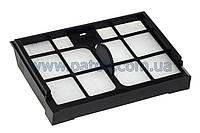 Фильтр выходной для пылесоса VS5 GSSU90 Bosch, Siemens 633890