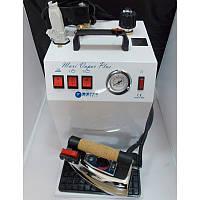 BIEFFE MAXI VAPOR Plus парогенератор с утюгом