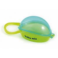 Контейнер для пустышки Baby Mix RA-S4-0020
