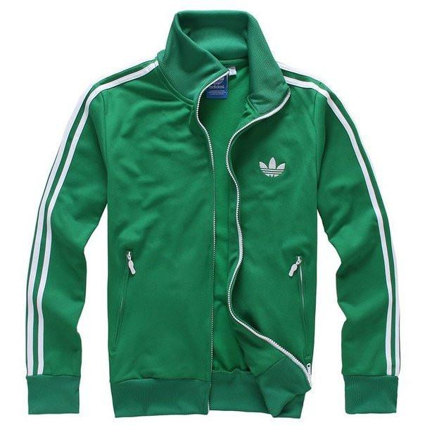 Спортивный костюм Adidas, мятный костюм с лампасами R176