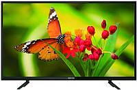 Телевізор  Manta LED4206, фото 1