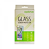 Защитное стекло Samsung A300 (A3)