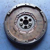 Маховик демпферный ( двухмассовый маховик ) Citroen C4 1.6hdi2004-20112294001594 (мотор 9HY)