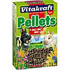 Корм Vitakraft Pellets для кроликов, 1 кг