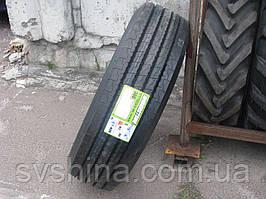 Грузовые шины 315/70R22.5 AMBERSTONE 366, рулевые, 18 нс.