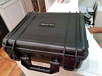 Защитный водонепроницаемый кейс для Mavic Pro