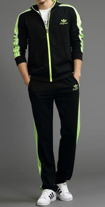 887339015d1 Спортивный Костюм Adidas