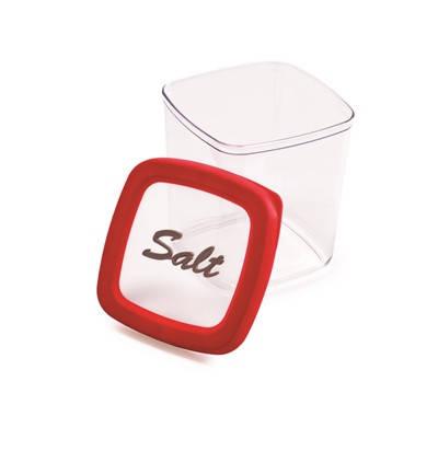 Контейнер для соли, 1 л, фото 2