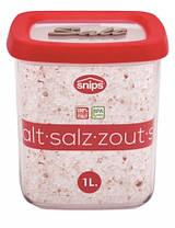 Контейнер для соли, 1 л, фото 3