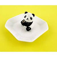 Подставка для аромапалочек «Панда», фото 1