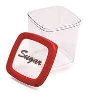 Контейнер для сахара, 1 л