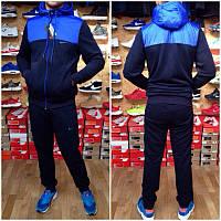 Спортивный костюм Nike, для спорта, R3124
