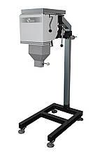 Дозатор ваговий ДВСВ-N для розфасовки вагою нетто в довільну упаковку