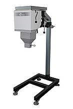 Дозатор весовой ДВСВ-N для расфасовки весом нетто в произвольную упаковку