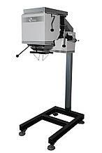 Дозатор ваговий ДВСВ-F для фасування сипучих заморожених продуктів