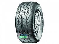 Michelin Vivacy 215/60 R16 95H
