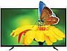 Телевізор  Manta LED4801