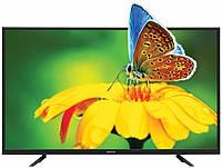 Телевізор  Manta LED4801, фото 1