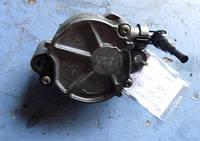 Вакуумный насосCitroen C4 1.6hdi2004-2011(мотор 9HY)