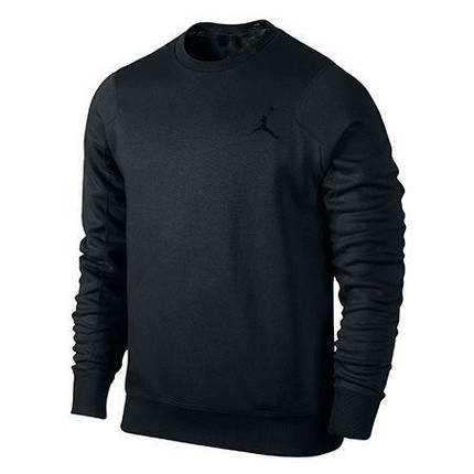 Спортивный костюм Jordan, черный, R3317  продажа, цена в Харькове ... 4749eea04ad