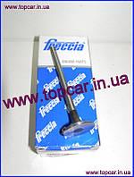 Випускний клапан (1шт.) Renault Подальше 1.5 DCi 05 - Freccia Італія 6186/BM