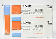 Jelonet –  тканная марлевая повязка